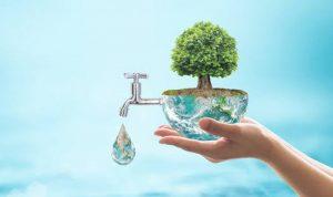 Slogans On Saving Water 01