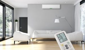 Best air conditioners in India 04