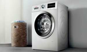 Bosch Washing Machine Review 01
