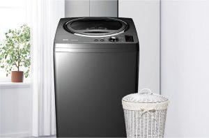 IFB Washing Machine Review-01