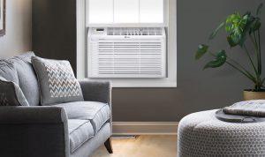Split AC vs Window AC 01