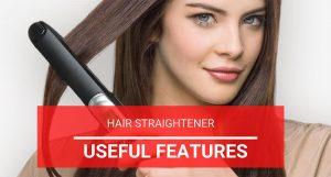 Best Hair Straighteners in India 03