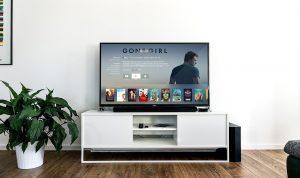 Best LED TV in India 01