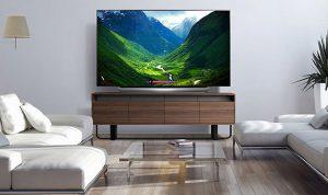 Best LED TV in India