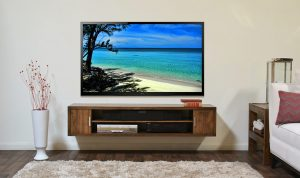 How to Maintain Your LED TV