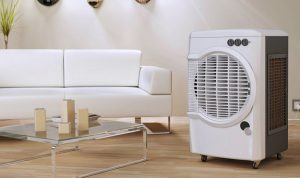 Air Cooler- Frequently Asked Questions
