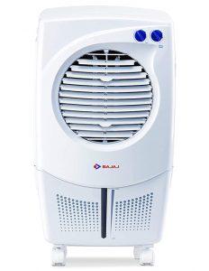 Bajaj PCF 25DLX 24-litres Personal Air Cooler