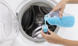 Best Detergent Brands For The Washing Machine
