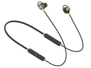 Infinity (JBL) Glide 120 Metal in-Ear Bluetooth Earphones