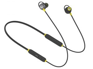 Infinity (JBL) Glide 120 Metal in-Ear Bluetooth Earphones