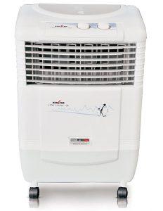 Kenstar Little Dx 12-Litre Air Cooler