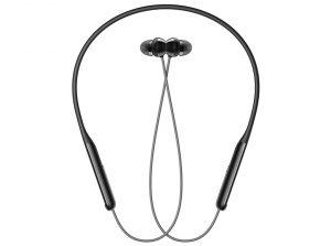 OPPO ENCO M31 Wireless in-Ear Bluetooth Earphones