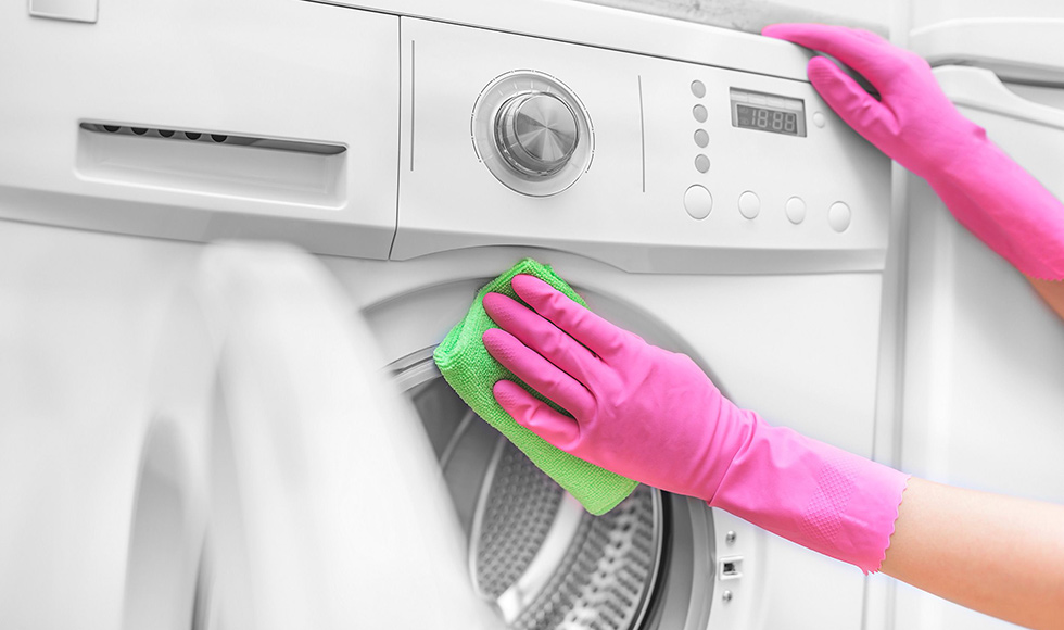 how to clean a washing machine 05