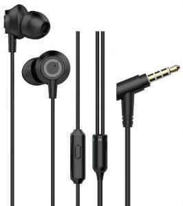 Blaupunkt EM10 Wired Earphone