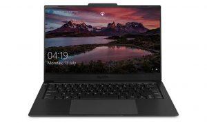 AVITA LIBER V14 NS14A8INF562-MB Core i5 Laptop