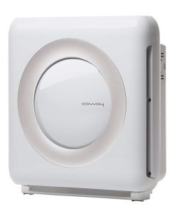 Coway White AP-1512HH Mighty Air Purifier
