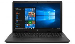HP 15 db1069AU 15.6-inch Laptop