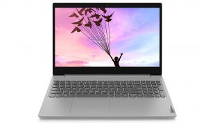Lenovo Ideapad Slim 3 AMD Ryzen 3 Laptop
