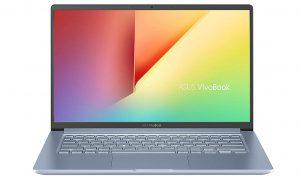 ASUS VivoBook S14 Intel Core i5-1035G1 14-inch FHD Laptop