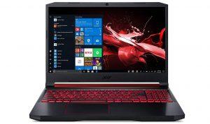 Acer Nitro 5 Intel Core i5 15.6-inch Gaming Laptop