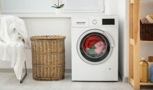 Best Washing Machine under 20000 01