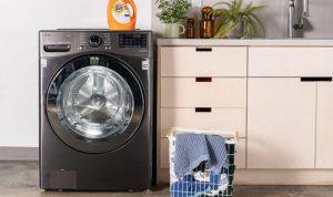 Best Washing Machine under 20000 02