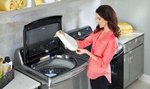 Best Washing Machine under 20000 03