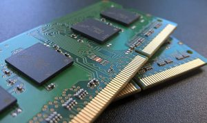 Different Types of RAM 02