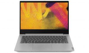 Lenovo Ideapad S340 Intel Core i5 14 inch FHD Laptop