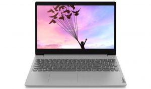 Lenovo Ideapad Slim 3i Intel Core i5 15.6 FHD Laptop