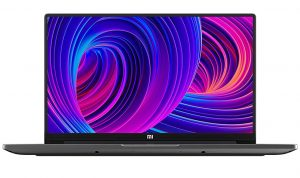 Mi Notebook Horizon Edition 14 Intel Core i7 Laptop