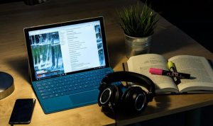 Best Laptops for Students 01