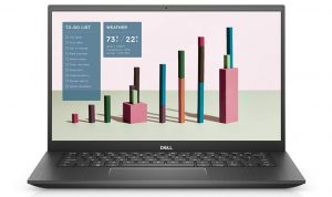 Dell Inspiron 5408 14 inch FHD 5000 Series Laptop