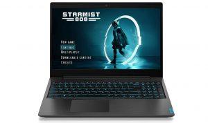 Lenovo Ideapad L340 Gaming Intel Core i5 9th Gen 15.6 inch FHD Gaming Laptop