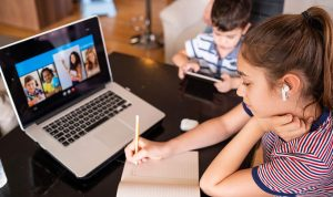 best student laptops 03