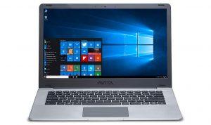 AVITA PURA NS14A6INU442-SGGYB 14-inch Laptop