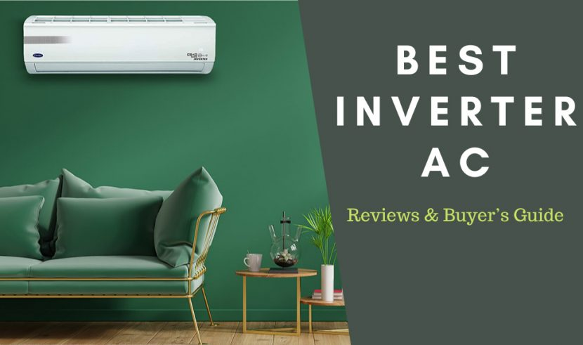 Best Inverter AC