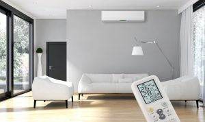 Best Inverter AC- FAQ