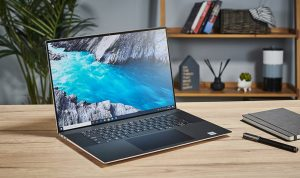 Best Laptops Under 70000 in India 02