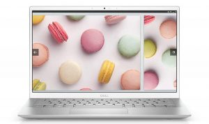 Dell Inspiron 5300 13.3-inch FHD Laptop