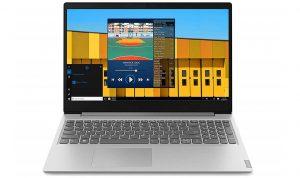 Lenovo Ideapad S145 AMD RYZEN 3 3200U 15.6-inch FHD Laptop