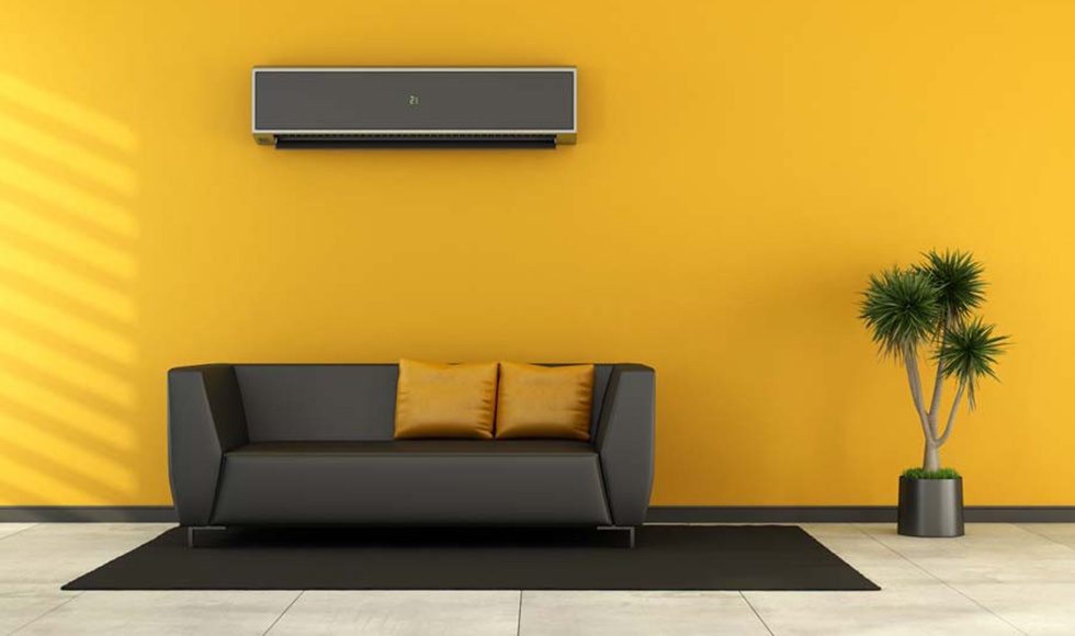Best AC under 40000 in India