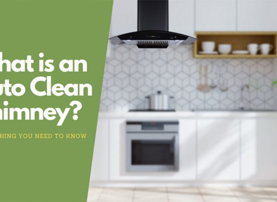What is an Auto Clean Chimney?