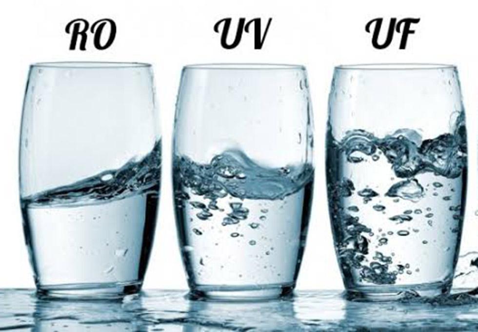 RO vs UV vs UF 04